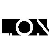 L.O.N